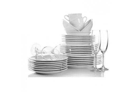 Изображение Для ручной мойки посуды