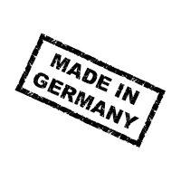 картинка Качественная немецкая химия