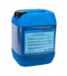 Solclean 449 Eco-Super-Plus